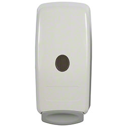 Inopak Manual Foam Dispenser - White