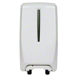 Inopak Sani-Guard Touch Free Electronic Foam Dispenser
