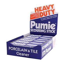 Pumie® Scouring Stick®