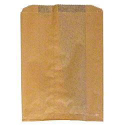 HOSPECO® Health Gards® Waxed Paper Liner