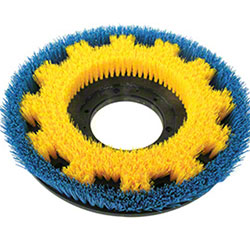 O Cedar® MaxiPlus® Rotary Carpet Brush - 18""