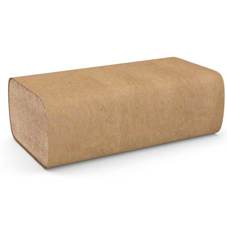 Cascades PRO Select™ Multifold Paper Towel - Natural