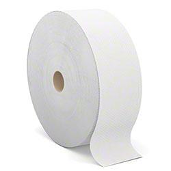 "Cascades PRO Perform™ 2 Ply Jumbo Toilet Paper-3.4""x1250'"