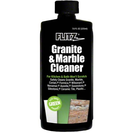 Flitz® Granite & Marble Cleaner - 7.6 oz.
