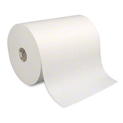 GP enMotion® High Capacity Touchless Roll Towel