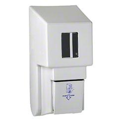 Kutol Easy Push 800 ml Dispenser - Gray