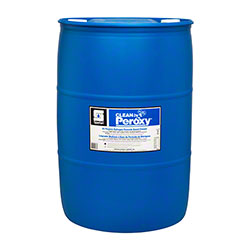 Spartan Clean by Peroxy® All Purpose Cleaner - 55 Gal.