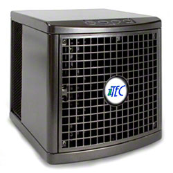 iTEC IT 1500 Model Air Purifier