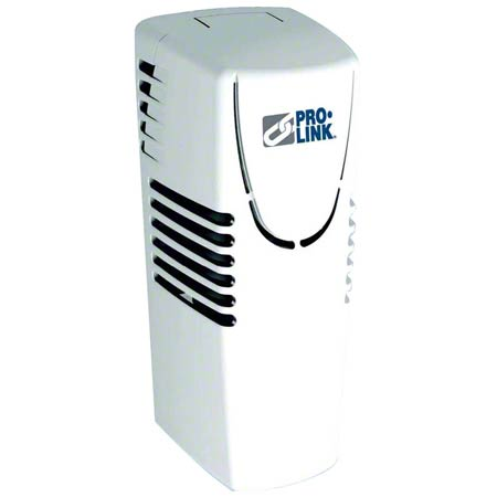 PRO-LINK® DiffuseAire Dispenser - White