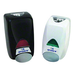PRO-LINK® Optimum™ Foam Dispensers