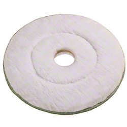 """PRO-LINK® Microfiber Cleaning Pad - 13"""""""