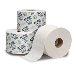 PRO-LINK® Green Certified Elite™ Toilet Tissue