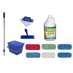 Covid Disinfecting Kit