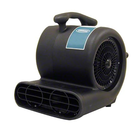 Tennant Model 250 Three-Speed Air Mover