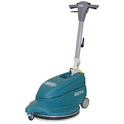 Tennant 2370 Dust Control High Speed Burnisher - 20""