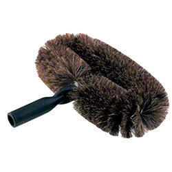 Unger® StarDuster® Wall Brush