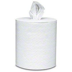 Von Drehle Preserve® Center Pull Towel - 520', 2 Ply