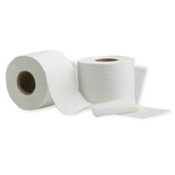 """Von Drehle Roto-Roll Tissue - 4"""" x 3.875"""""""
