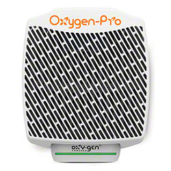 Oxygen-Pro Programmable Air Freshness Dispenser