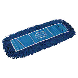 Golden Star® Infinity Twist® Quick-Change™ Dust Mop