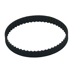 ProTeam® Drive Belt For Brush Roll