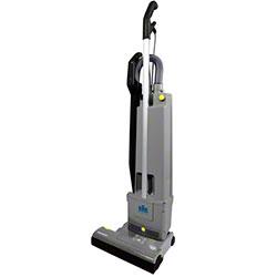 "Windsor® Versamatic® Commercial Upright Vacuum - 14"""
