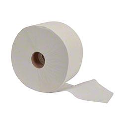 Tork® Universal Quality High Capacity Tissue w/OptiCore®