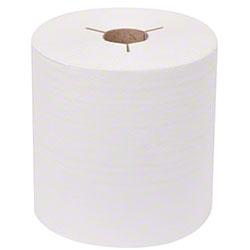 "Tork® Advanced Hand Towel Roll - 8"" x 1000', White"