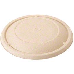 World Centric® Fiber Bowl Lid For 16-32 oz.