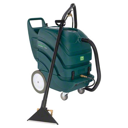 Nobles® Explorer™ 1500H with Heat