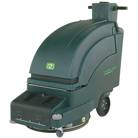 "Nobles® SpeedGleam™ Burnisher - 20"", Pad Assisted"