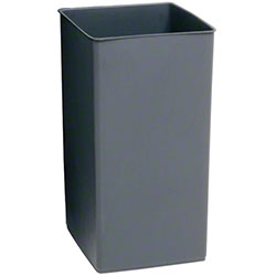 Rubbermaid® Rigid Liner - 50 Gal.