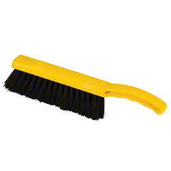 Rubbermaid® Counter Brush - 8""