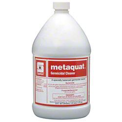 Spartan Metaquat® Germicidal Cleaner - Gal.