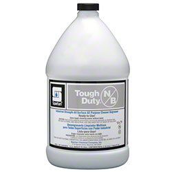 Spartan Tough Duty® NB Cleaner & Degreaser - Gal.