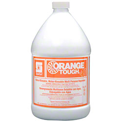Spartan Orange Tough® 40 Degreaser - Gal.