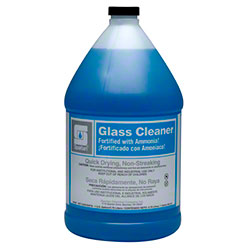 Spartan Glass Cleaner - Gal.
