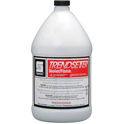 Spartan TrendSetter® Sealer/Finish - Gal.
