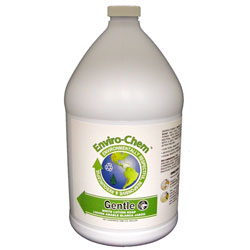 Enviro-Chem™ Gentle Lotion Soap - Gal