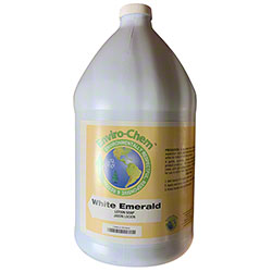 Enviro-Chem™ Emerald Lotion Soap