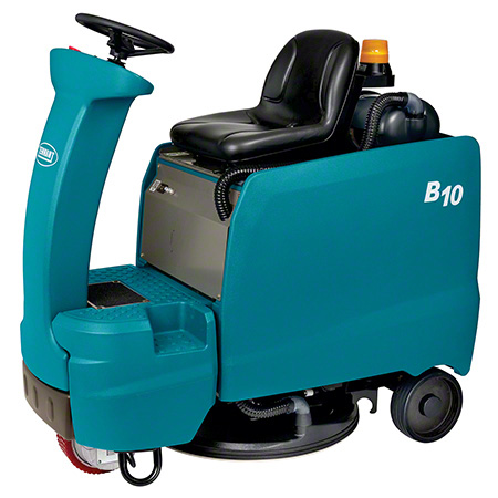 Tennant B10 Rider Burnisher - 24""