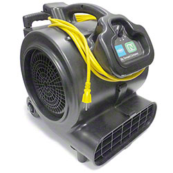 Tennant Commercial Dryer/Air Mover