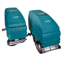 Tennant Model 5700XP Scrubber