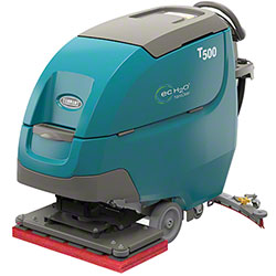 Tennant T500 Orbital Walk-Behind Floor Scrubbers