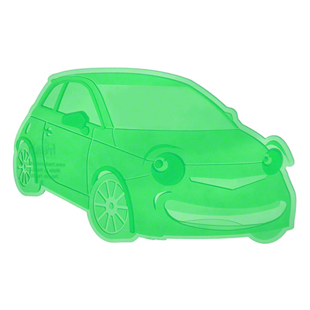 Fresh Otto Fresh 30-Day Car Air Freshener - Cucumber Melon