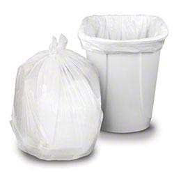 Fortune Plastics IronMan® Trash Liners