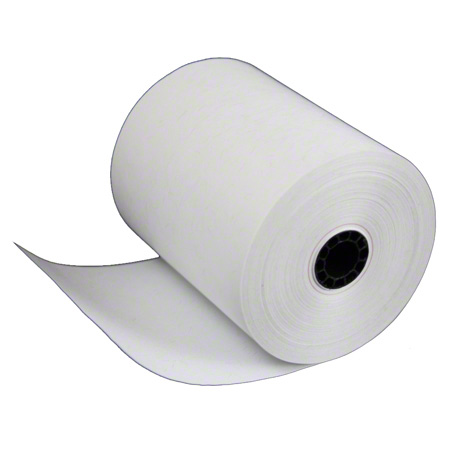 "Specialty Roll Thermal Paper - 2 1/4"" x 50'"