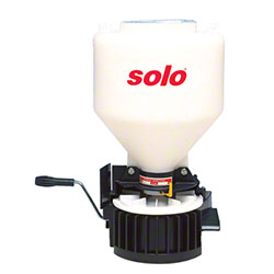 Solo® Spreader