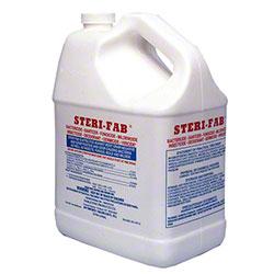Steri-Fab® - Gal.