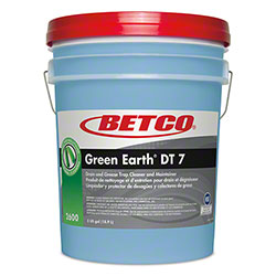 Betco® BioActive Solutions™ DT7 Drain Cleaner - 5 Gal.